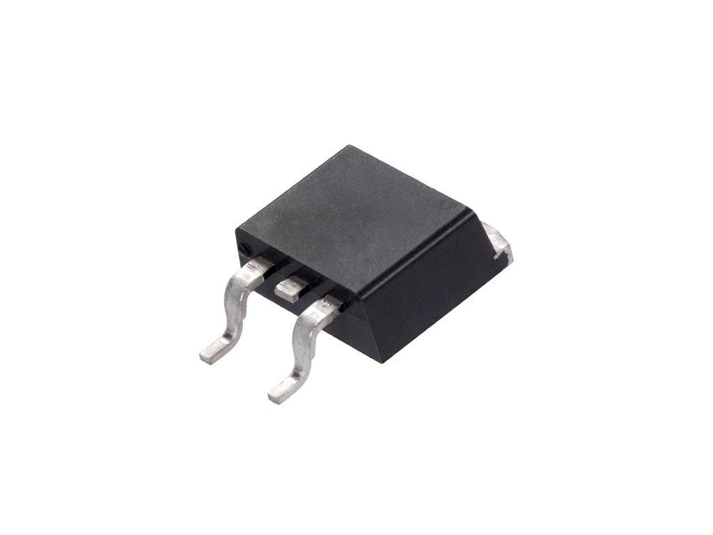 Tranzistor IRF4905STRLPBF D2PAK
