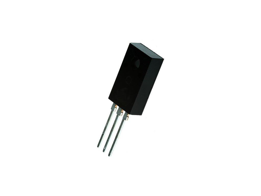 Tranzistor 2SC4981 ITO220