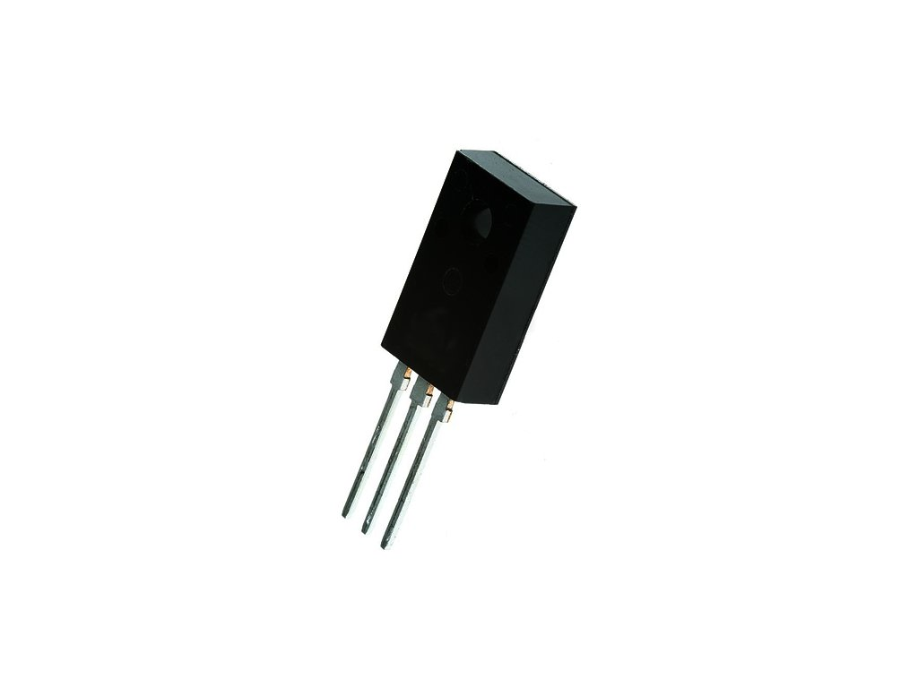 Tranzistor 2SC4981