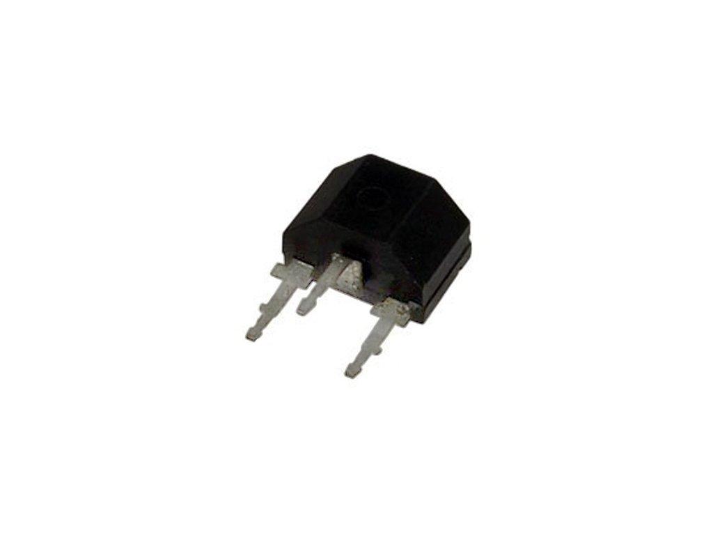 Tranzistor KC149