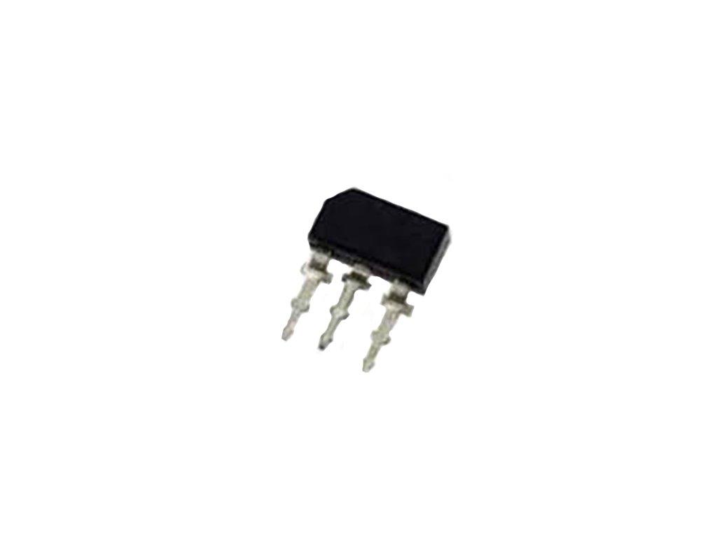 Tranzistor BC158