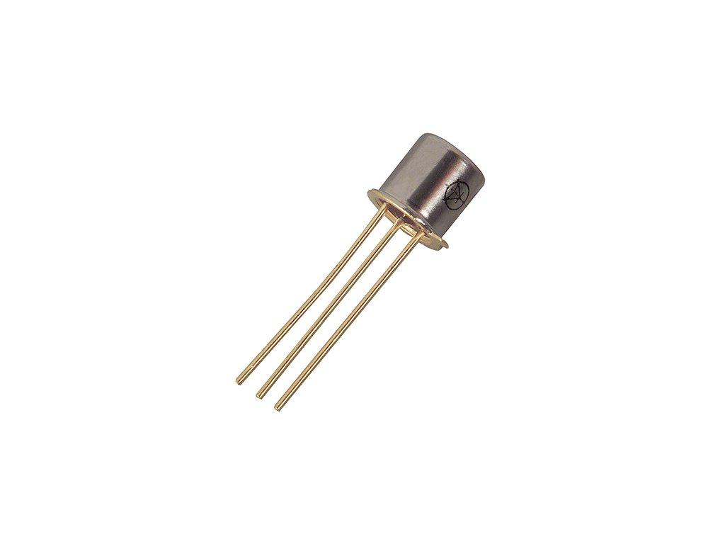 Tranzistor BSX29