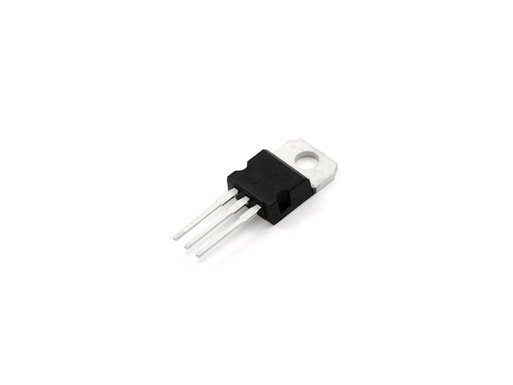 Tranzistor STP60NF06 TO220-3