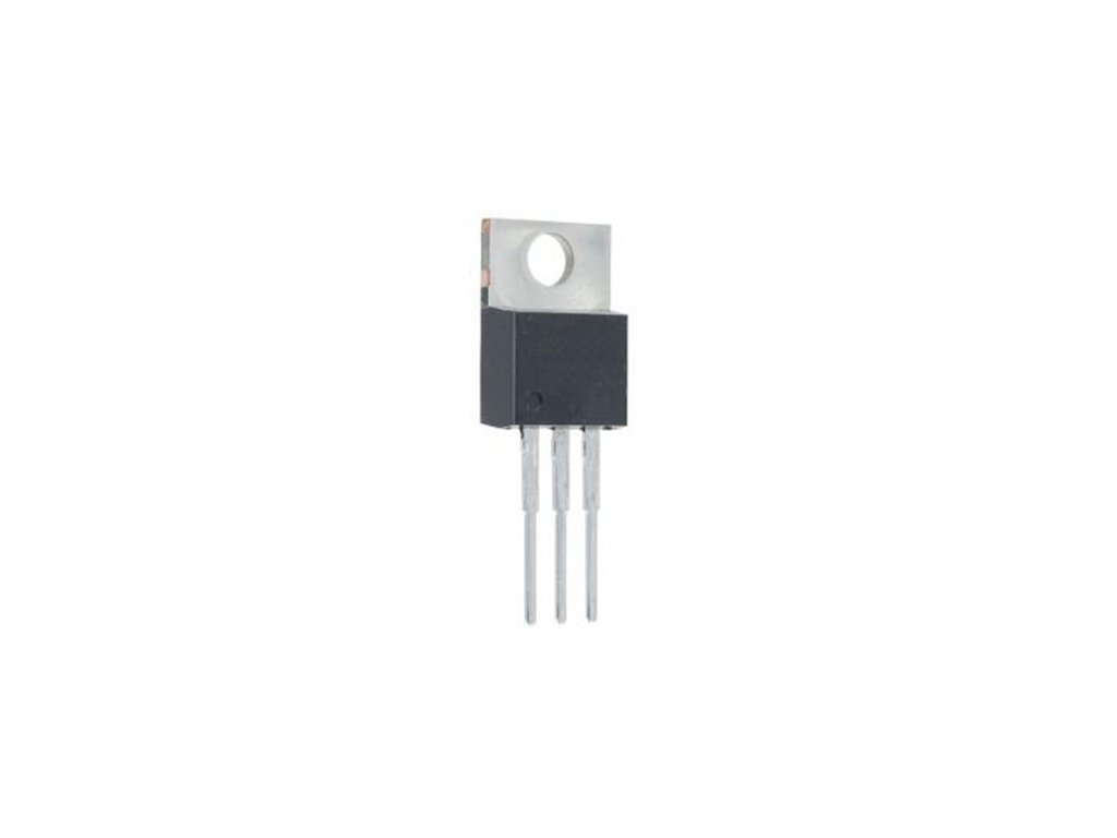 Tranzistor IRFB3607PBF TO220AB
