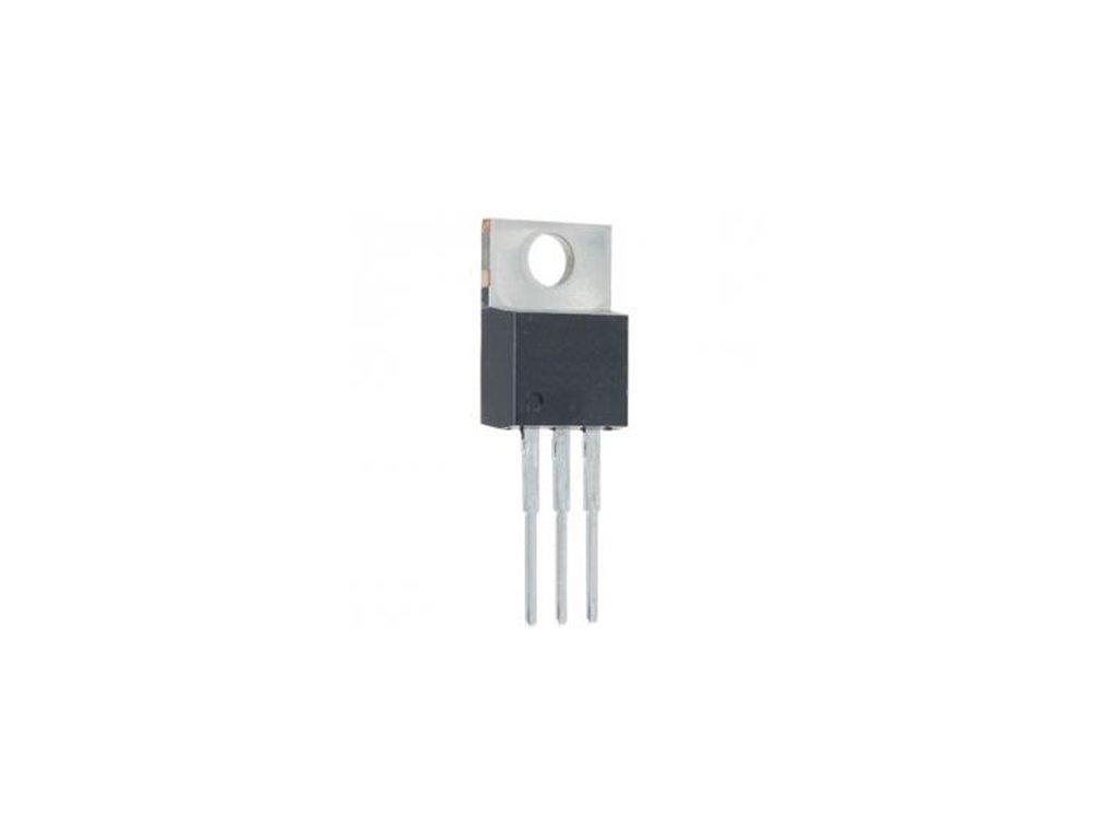 Tranzistor IRFB3607PBF