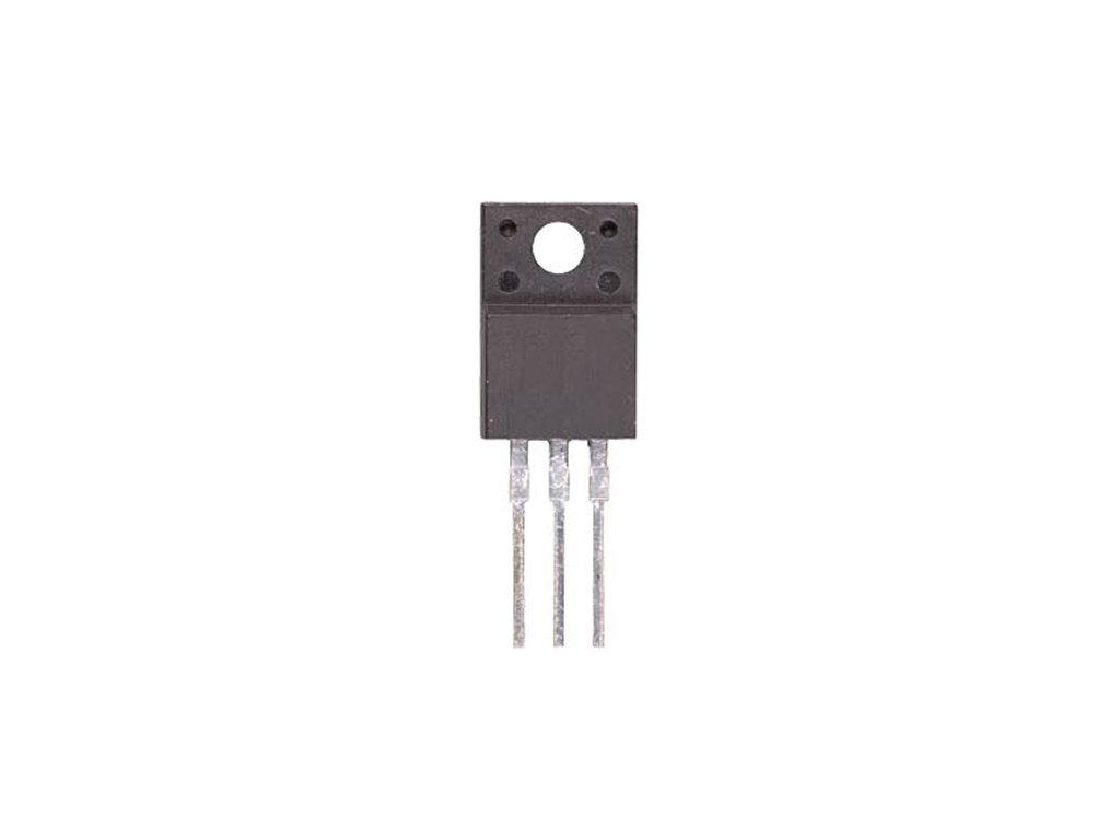 Tranzistor 2SD1762 TO220FA