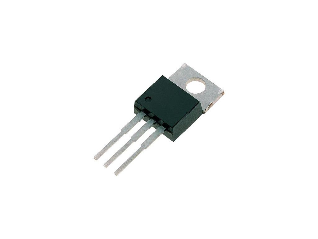 Tranzistor 2SC3310 TO220FA