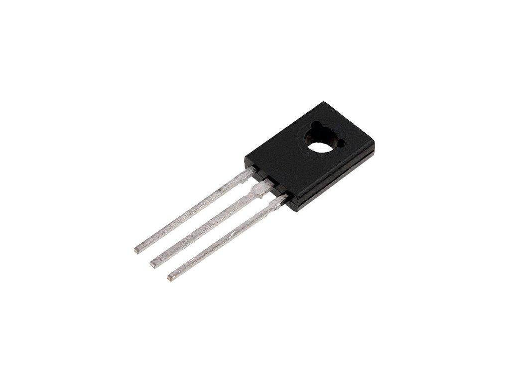 Tranzistor MJE340G TO225