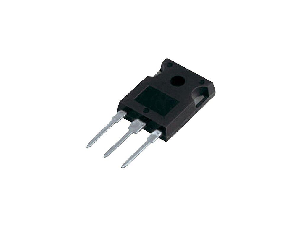 Tranzistor STW20NK50Z