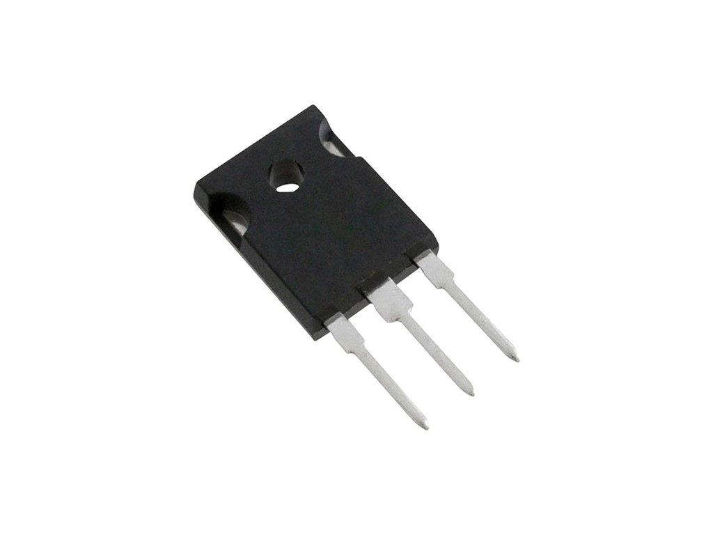 Tranzistor IRFP460PBF TO247AC