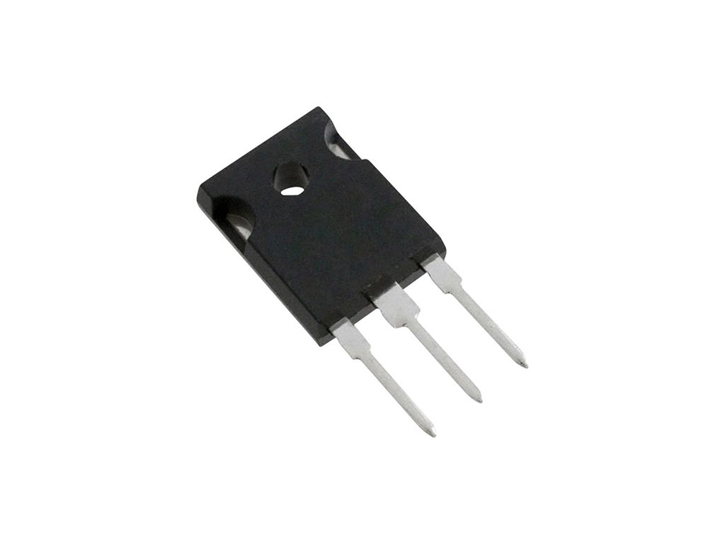 Tranzistor IRFP460PBF
