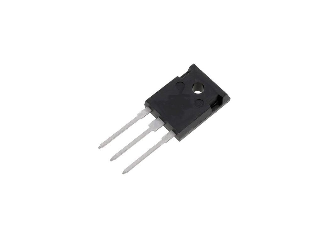 Tranzistor 2SK1058 TO3P