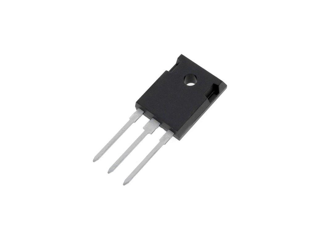 Tranzistor 2SC5200