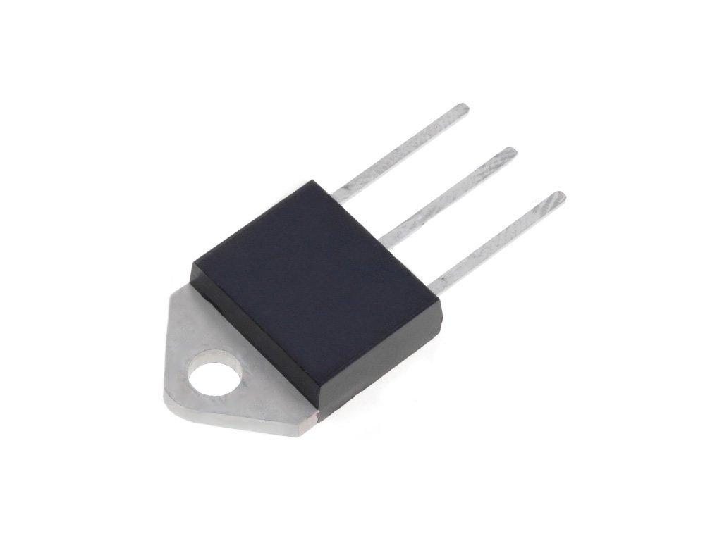 Tyristor BTW69-1200RG