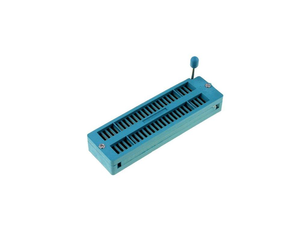 Testovací patice DS1043-480G