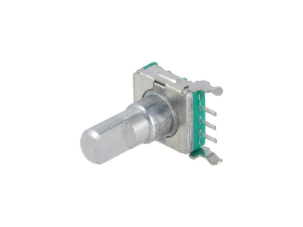 Enkodér EC11B15-20P20C (D)