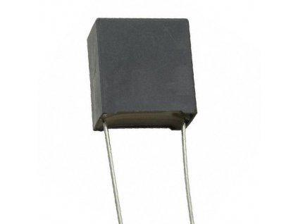 CPP 100nF 440VAC R47