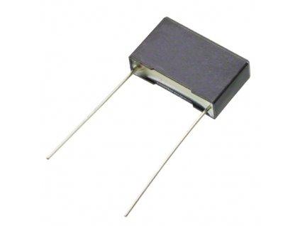CPP 10nF 630V R73