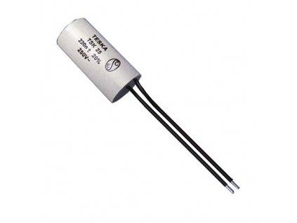 Odrušovací filtr TSK25 250nF 250V