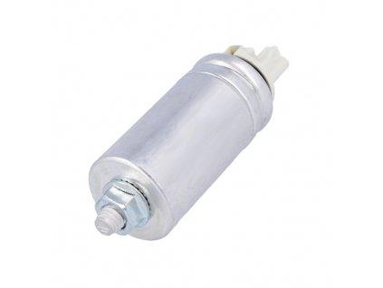 Kondenzátor pro výbojky MKSP-025 3,6uF 450VAC