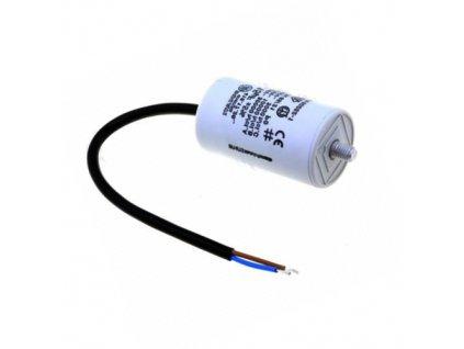 Kondenzátor rozběhový 2uF 425V 4.16.10 D