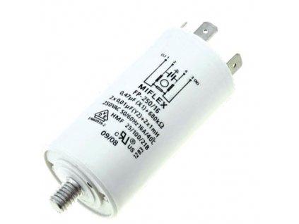 Odrušovací filtr FP-250/16