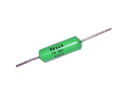 Rezistor 1W 271R TR164