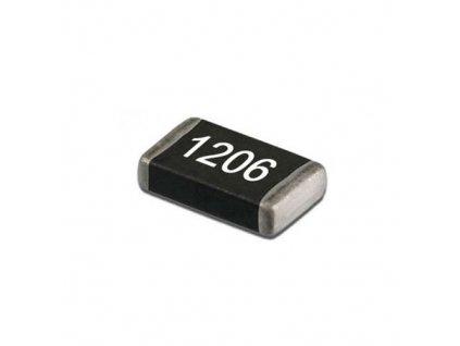 Rezistor 1206 0,25W