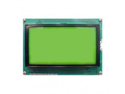 LCD RG240128B-GHW-V