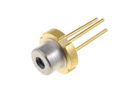 Laserová dioda ADL-65075TL