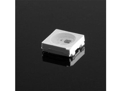 LED 5050 RGB WS2812B