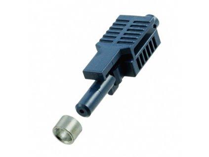 Konektor HFBR-4513Z