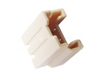 Konektor 35362-0250 2pin