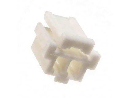 Konektor 35507-0200 2pin
