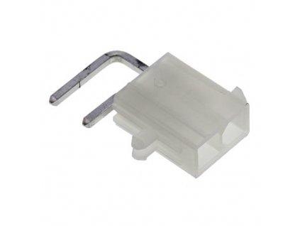 Konektor Mini-Fit 39-30-1020