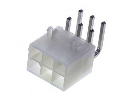 Konektor Mini-Fit 39-30-1060