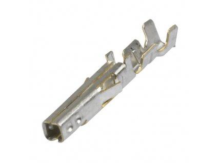 Konektor Mini-Fit 44476-3112 KONTAKT