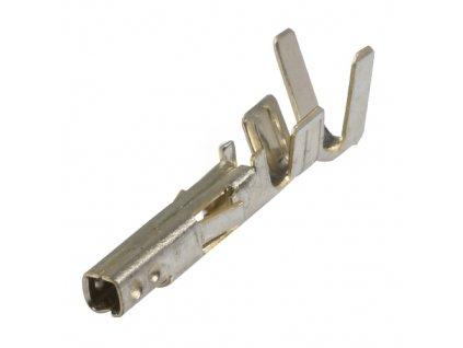 Kontakt 39-00-0079 pro konektory Mini-Fit