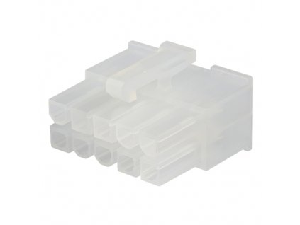 Konektor Mini-Fit 5557-10R