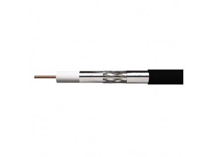 Kabel koaxiální CB113UV