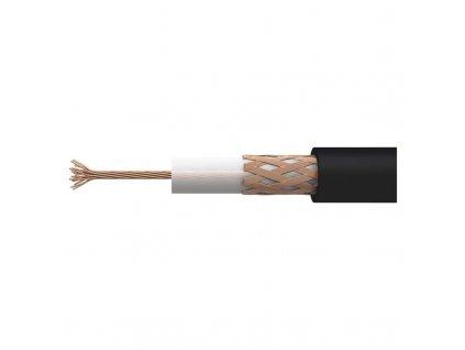 Kabel koaxiální RG58U