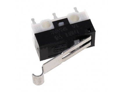 Mikrospínač DM-102P-110
