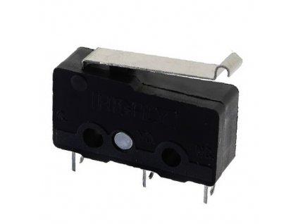 Mikrospínač SS0504A