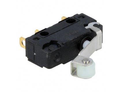 Mikrospínač SS0505A