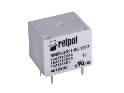 Relé RM50-3011-85-1006