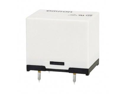 Relé G5LE-1-E 24VDC