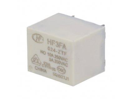 Relé HF3FA/012-ZT