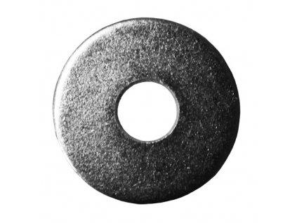 Podložka M2,5 8mm DIN9021-A2