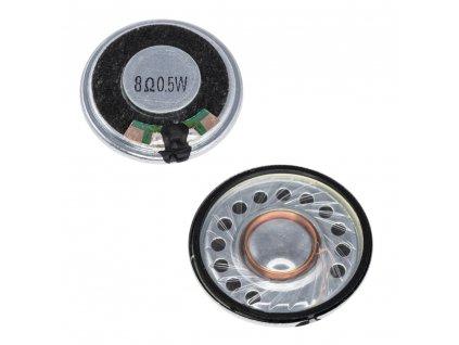Reproduktor 8ohm 0,5W SP-2808