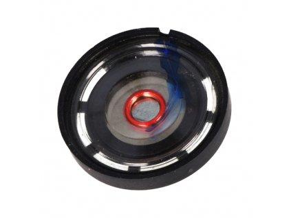 Reproduktor 8ohm 0,5W SP-2908